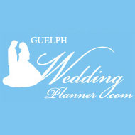 A Happy Bride With Welcome Wagon Bridal Show And A Spa-Themed Shower! at the Cutten Club, Guelph